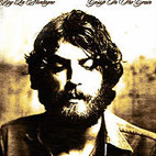 ray lamontagne: Gossip In The Grain