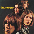 the Stooges: The Stooges