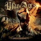 war of ages: Pride Of The Wicked