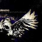alesana: On Frail Wings Of Vanity And Wax