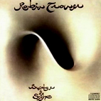robin trower: Bridge Of Sighs