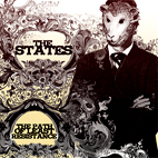 The States: The Path Of Least Resistance