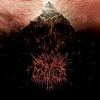with blood comes cleansing: Golgotha
