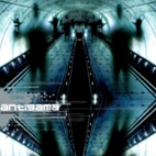 Antigama: Resonance