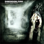 dimension zero: Silent Night Fever