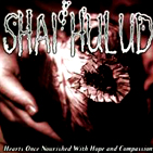 shai hulud: Hearts Once Nourished With Hope & Compassion