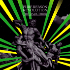 pure reason revolution: The Dark Third