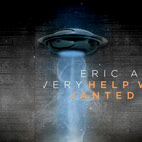 Eric Avery: Help Wanted