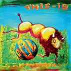public image ltd: This Is PiL