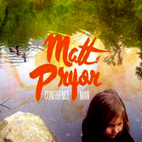 Matt Pryor: Confidence Man