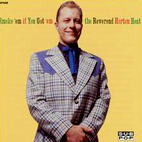 reverend horton heat: Smoke 'Em If You Got 'Em