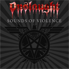 onslaught: Sounds Of Violence