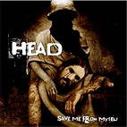 Brian Head Welch: Save Me From Myself