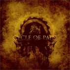 Cycle Of Pain: Cycle Of Pain