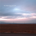 the tallest man on earth: The Wild Hunt