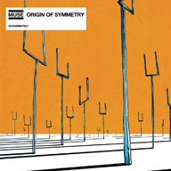 muse: Origin Of Symmetry