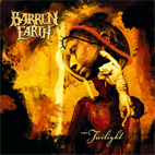 Barren Earth: Our Twilight EP