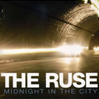 The Ruse: Midnight In The City