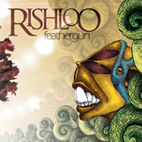 Rishloo: Feathergun