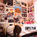simple plan: Get Your Heart On!