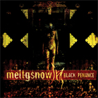 Meltgsnow: Black Penance