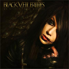 black veil brides: We Stitch These Wounds