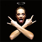 maximum the hormone: Bu-ikikaesu