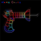 wang chung: Abducted By The 80s