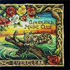 american music club: Everclear