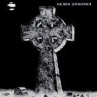 black sabbath: Headless Cross