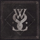 while she sleeps: This Is The Six