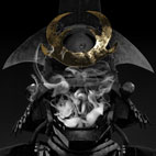 the glitch mob: Love Death Immortality