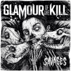 Glamour Of The Kill: Savages