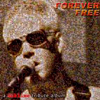 various artists: Forever Free: Sublime Tribute
