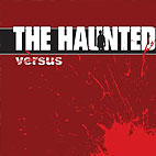 haunted: Versus