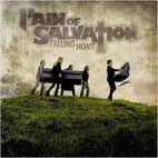 pain of salvation: Falling Home