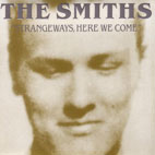 smiths: Strangeways, Here We Come