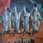 HYTS: Looking From The Outside