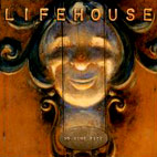 lifehouse: No Name Faces