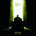 opeth: Watershed