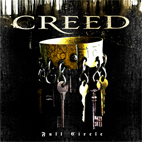 creed: Full Circle