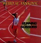 weird al yankovic: Running With Scissors