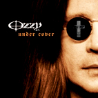 ozzy osbourne: Under Cover