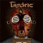 tantric: Mind Control