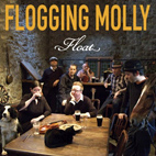 flogging molly: Float