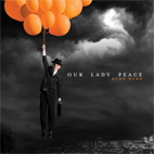 our lady peace: Burn Burn