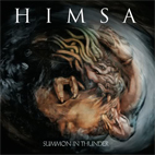 himsa: Summon In Thunder