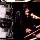 Neil Young: Live At Massey Hall 1971