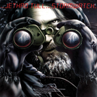 jethro tull: Stormwatch