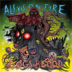 alexisonfire: Dog's Blood